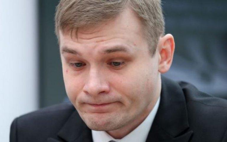 Валентину Коновалову вновь придётся доказывать, что он не дебил