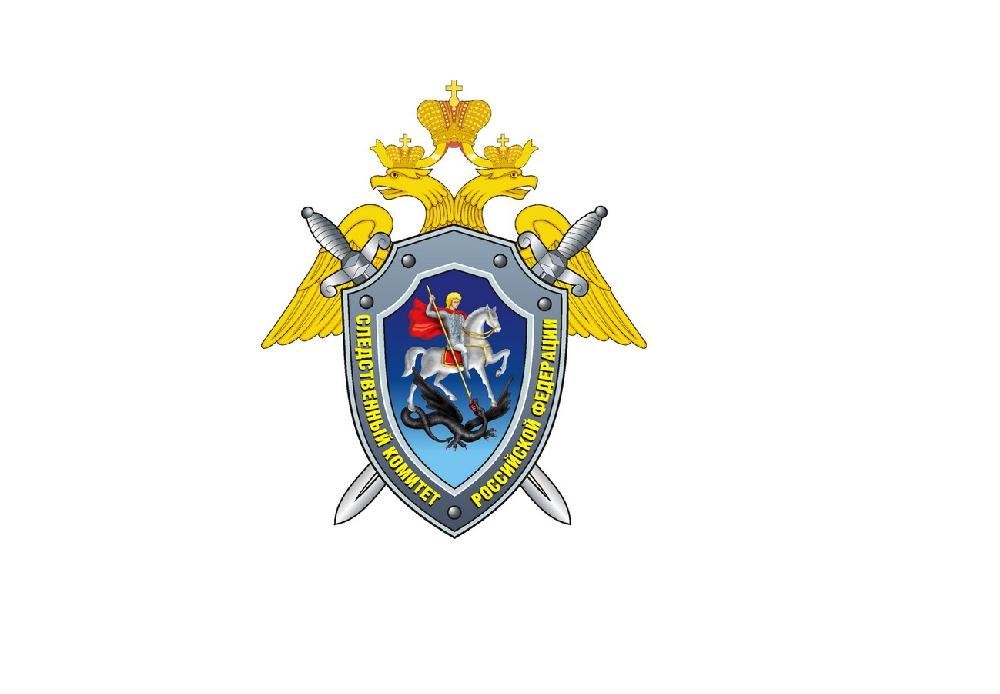 В Красноярском крае дети погибли, играя в прятки