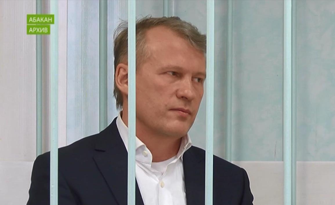 Владимир Бызов уехал в Москву