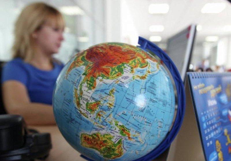 В Красноярске турфирма обманула клиентов на миллионы рублей