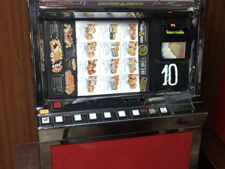 Закрыли игровые автоматы в абакане интернет игровые автоматы на виртуальные деньги
