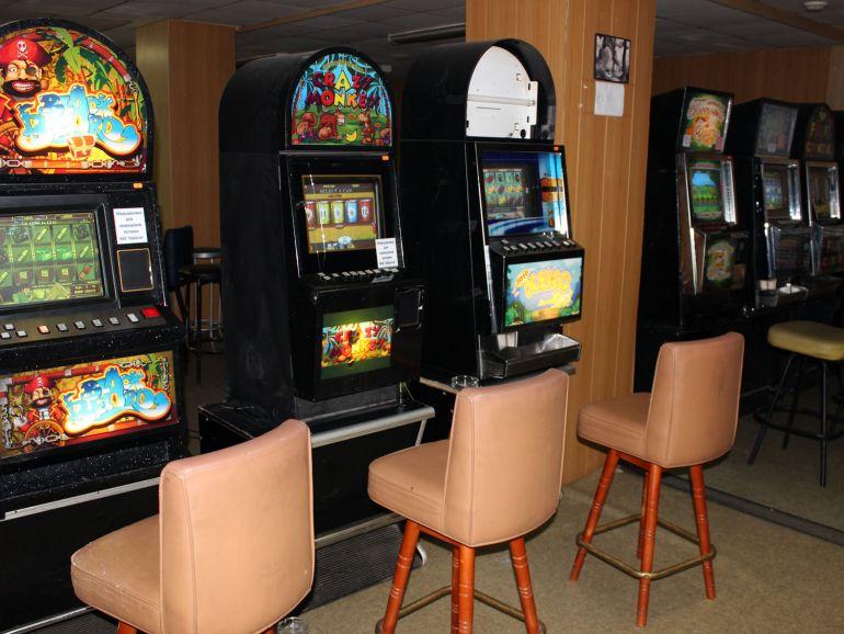скачать игровые автоматы бесплатно на компьютер без регистрации и смс